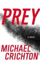 Crichton, Michael - Prey - 9780066214122 - KNH0012731
