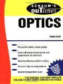 Hecht, Eugene; Zajac, Alfred - Schaum's Outline of Optics - 9780070277304 - V9780070277304