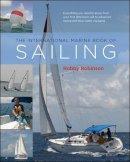 Robinson, William H. - The International Marine Book of Sailing - 9780070532250 - V9780070532250