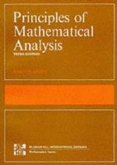 Rudin, Walter - Principles of Mathematical Analysis - 9780070856134 - V9780070856134