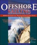 Seifert, William G.; Spurr, Daniel - Offshore Sailing - 9780071374248 - V9780071374248