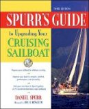 Spurr, Daniel - Spurr's Guide to Upgrading Your Cruising Sailboat - 9780071455367 - V9780071455367