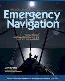 Burch, David - Emergency Navigation - 9780071481847 - V9780071481847