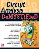 McMahon, David - Circuit Analysis Demystified - 9780071488983 - V9780071488983