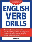 Swick, Ed - English Verb Drills - 9780071608701 - V9780071608701