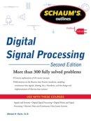 Hayes, Monson H. - Schaums Outline of Digital Signal Processing - 9780071635097 - V9780071635097