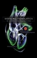 Meurs, Wim P.van - Modeling and Simulation in Biomedical Engineering: Applications in Cardiorespiratory Physiology - 9780071714457 - V9780071714457