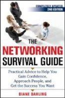 Darling, Diane - Networking Survival Guide - 9780071717588 - V9780071717588