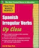Vogt, Erich W. - Practice Makes Perfect - 9780071718080 - V9780071718080