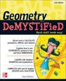 Gibilisco, Stan - Geometry DeMYSTiFieD - 9780071756266 - V9780071756266