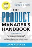 Gorchels, Linda - The Product Manager's Handbook - 9780071772983 - V9780071772983