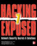 McClure, Stuart; Scambray, Joel; Kurtz, George - Hacking Exposed 7 - 9780071780285 - V9780071780285