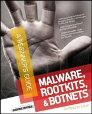 Elisan, Christopher C. - Malware, Rootkits & Botnets, A Beginner's Guide - 9780071792066 - V9780071792066