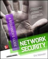 Maiwald, Eric - Network Security: A Beginner's Guide - 9780071795708 - V9780071795708