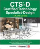 Grimes, Brad, International, InfoComm - CTS-D Certified Technology Specialist-Design Exam Guide - 9780071835688 - V9780071835688