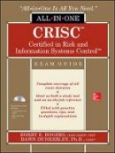 Dunkerley, Dawn - Crisc Certified in Risk and Information Systems Control All-in-One Exam Guide - 9780071847117 - V9780071847117