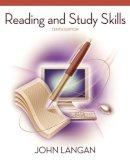 Langan, John - Reading and Study Skills - 9780073533315 - V9780073533315