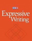 SRA/McGraw-Hill - Expressive Writing Level 2, Teacher Presentation Book (Bk. 2) - 9780076035885 - V9780076035885
