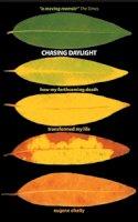 Eugene O'Kelly - Chasing Daylight (UK Edt) - 9780077118471 - V9780077118471