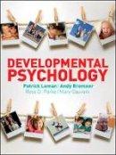 Leman, Patrick; Bremner, Andy; Parke, Ross D.; Gauvain, Mary - Developmental Psychology - 9780077126162 - V9780077126162