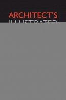 Davies, Nikolas; Jokiniemi, Erkki - Architect's Illustrated Pocket Dictionary - 9780080965376 - V9780080965376