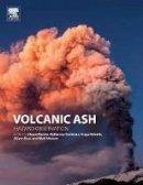 - Volcanic Ash: Hazard Observation - 9780081004050 - V9780081004050