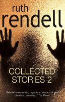 Rendell, Ruth - Collected Stories 2 - 9780091796839 - V9780091796839
