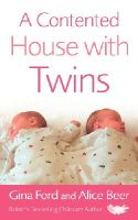 Gina Ford - A Contented House with Twins - 9780091906986 - V9780091906986