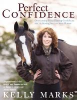 Marks, Kelly - Perfect Confidence - 9780091917739 - 9780091917739