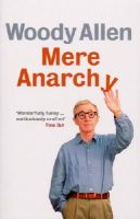 Allen, Woody - Mere Anarchy - 9780091920326 - V9780091920326