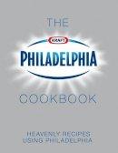 - The Philadelphia Cookbook - 9780091922825 - KSG0015562
