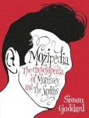 Goddard, Simon - Mozipedia - 9780091927103 - V9780091927103