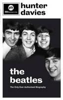 Davies, Hunter - The Beatles. Hunter Davies - 9780091930516 - V9780091930516