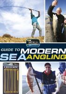 Alan Yates - Fox Guide to Modern Sea Angling - 9780091940270 - V9780091940270