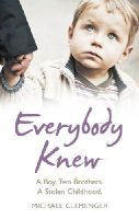 Clemenger, Michael - Everybody Knew - 9780091946692 - KRA0009435
