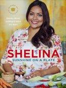 Permalloo, Shelina - Sunshin on a Plate - 9780091950811 - V9780091950811