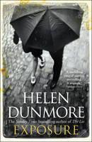 Helen Dunmore - Exposure - 9780091953959 - 9780091953959