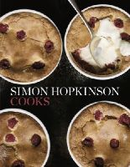Hopkinson, Simon - Simon Hopkinson Cooks - 9780091957247 - V9780091957247