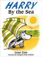 Zion, Gene - Harry by the Sea - 9780099189718 - V9780099189718