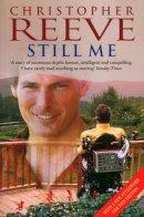 Reeve, Christopher - Still Me - 9780099257288 - V9780099257288