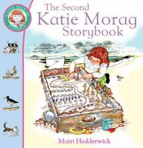 Mairi Hedderwick - The Second Katie Morag Storybook - 9780099264743 - V9780099264743