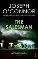 O'Connor, Joseph - The Salesman - 9780099268383 - KTG0012180