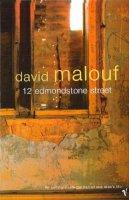 Malouf, David - 12 Edmondstone Street - 9780099273783 - V9780099273783