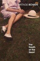 Bowen, Elizabeth - Death of the Heart - 9780099276456 - 9780099276456