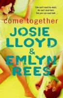Rees, Emlyn, Lloyd, Josie - Come Together - 9780099279273 - KIN0007417