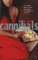 Dan Collins - Cannibals - 9780099286684 - KNW0008591