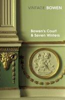 Bowen, Elizabeth - Bowen's Court & Seven Winters - 9780099287797 - V9780099287797