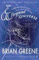 - The Elegant Universe: Superstrings, Hidden Dimensions, and the Quest for the Ultimate Theory - 9780099289920 - V9780099289920