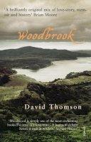 Thomson, David - Woodbrook - 9780099359913 - V9780099359913