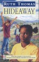 Thomas, Ruth - Hideaway - 9780099385516 - KLN0026731